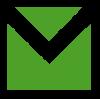 icono-verde
